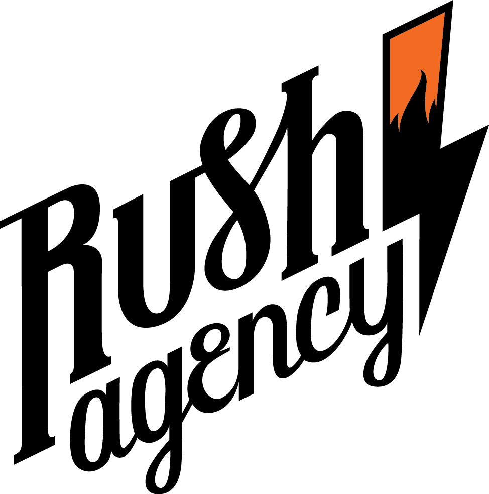 Рекламно-консалтинговое агентство Rush: продвижение бизнеса в интернете, SEO, Веб-аналитика